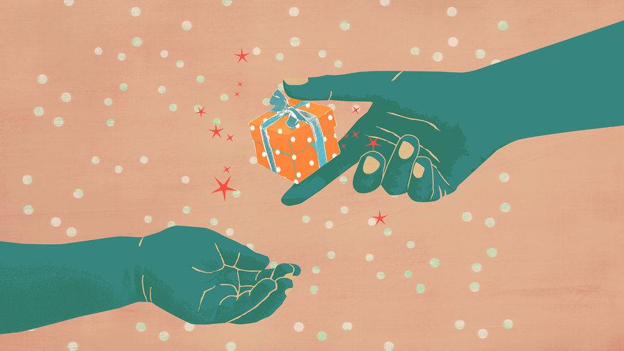 1d6d5f491 kidney transplant – Brave Fragile Warriors: Caring for Kids with ...